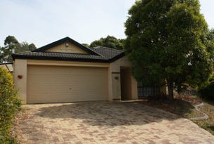 11 Rubicon Crescent, Kuraby, Qld 4112
