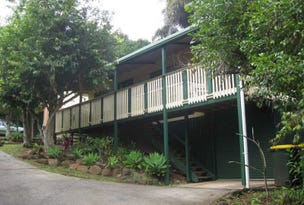 1/9 Colin Street, Bangalow, NSW 2479