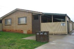 Unit 2/3 Conloi Street, Toowoomba City, Qld 4350