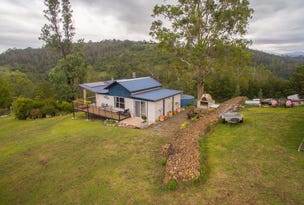 413 Princes Highway, Brogo, NSW 2550
