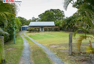 34 Blue Water Road, Booral, Qld 4655