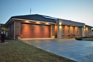 48 Carrington Avenue, Oberon, NSW 2787