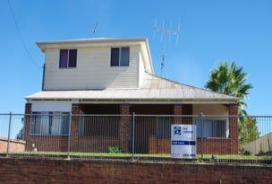 6 Lachlan Street, Cowra, NSW 2794