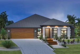 Lot 60 Newport Crescent (Brooklyn Fields Estate), Thurgoona, NSW 2640