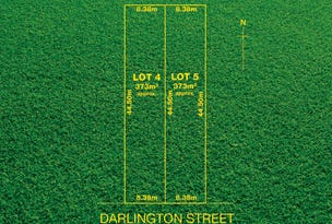 Lot 4 & 5, 12 Darlington Street, Enfield, SA 5085