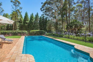 10 Belrose Place, Empire Bay, NSW 2257