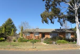 19 BEROWRA STREET, Cowra, NSW 2794
