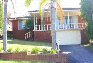23 ROSLYN AVENUE, Charlestown, NSW 2290