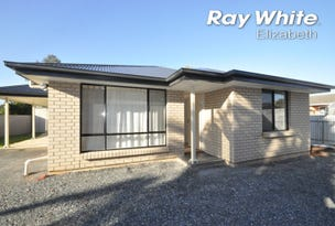 20a Bedchester Road, Elizabeth North, SA 5113
