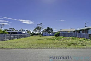108 Carlton Bluff Road, Primrose Sands, Tas 7173