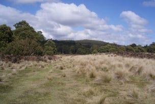Hills Road, Meunna, Tas 7325