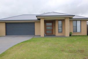 4 Wagtail Street, Aberglasslyn, NSW 2320