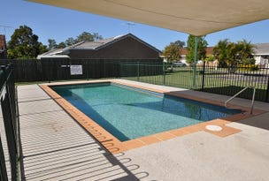 63/73-87 Caboolture River Road, Morayfield, Qld 4506