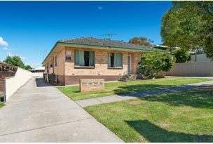 1-4/487 Mott Street, West Albury, NSW 2640