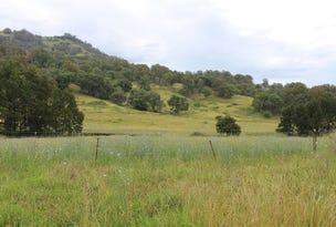 . Crawney Road, Crawney, NSW 2338