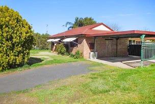 2 Seaward Avenue, Scone, NSW 2337