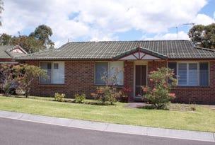 10/31 Julianne Street, Dapto, NSW 2530