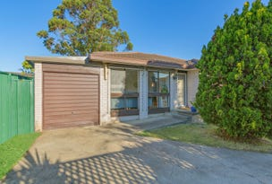 4/21 Baltimore Street, Belfield, NSW 2191