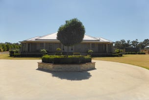 89 Goldrush Road, Parkes, NSW 2870