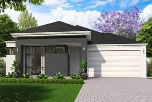 Lot 6513 Rydal Avenue, Vale Estate, Aveley, WA 6069