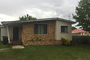 1 North Street, Armidale, NSW 2350