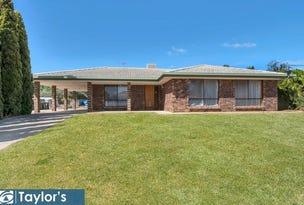 24 Cornwall Drive, Gulfview Heights, SA 5096