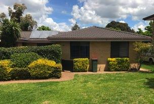 14 Richardson Avenue, Armidale, NSW 2350