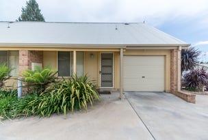1/35a McLachlan St, Orange, NSW 2800