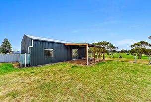 30 Railway Terrace, Beachport, SA 5280