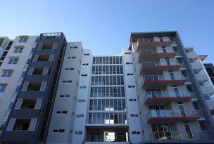 2-8 Wayman Place, Merrylands, NSW 2160