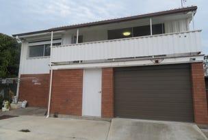 51 Hexham Street, Kahibah, NSW 2290