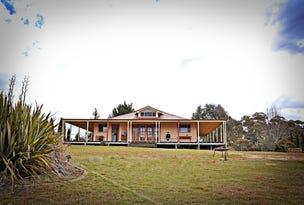 200 Willigobung Road, Tumbarumba, NSW 2653