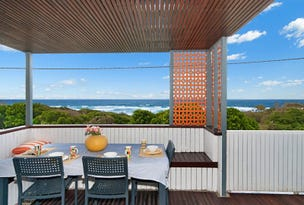 38 Shelly Beach Road, East Ballina, NSW 2478
