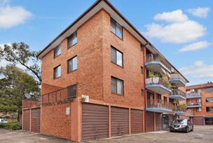 13/12-18 EQUITY PLACE, Canley Vale, NSW 2166