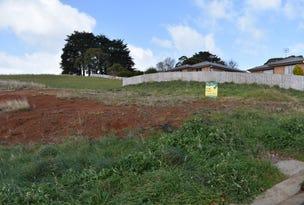 39 Loongana Avenue, Shorewell Park, Tas 7320