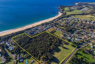 Lot 6, 310-314 Diamond Beach Road, Diamond Beach, NSW 2430