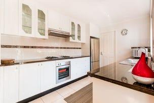 51 Thomas Mitchell Drive, Endeavour Hills, Vic 3802