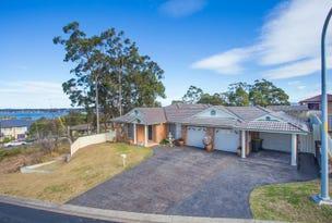 3 Karina Place, Bolton Point, NSW 2283