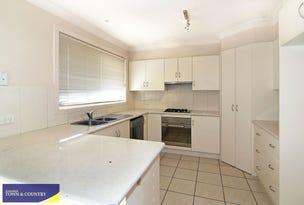 2/13 Amber Close, Armidale, NSW 2350