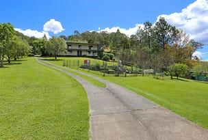 367 Moores Road Monkerai Via, Dungog, NSW 2420