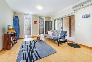 3/15-17 Elizabeth Street, Allawah, NSW 2218