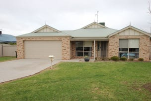 31 Nugget Fuller Drive, Tocumwal, NSW 2714