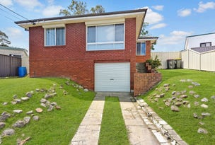 3 Adina Close, Fairfield West, NSW 2165