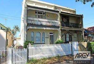 16 Victoria Street, Kogarah, NSW 2217
