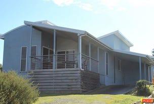 217 JUPITER BOULEVARD, Venus Bay, Vic 3956