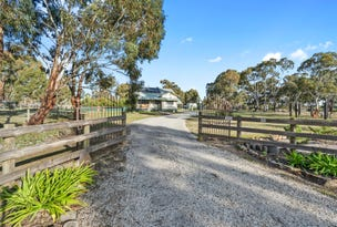 544 O'Connors Road, Seymour, Vic 3660
