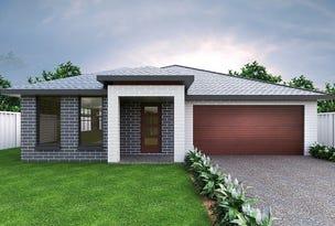 Lot 21 Marlow Vale Estate, Grafton, NSW 2460
