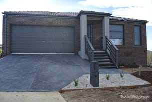 2 Cromarty Circuit, Bacchus Marsh, Vic 3340