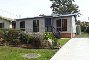 71 Prentice Avenue, Old Erowal Bay, NSW 2540
