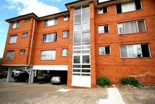 8/23 Rosemont Street, Punchbowl, NSW 2196